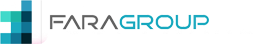 fara_sticky_logo