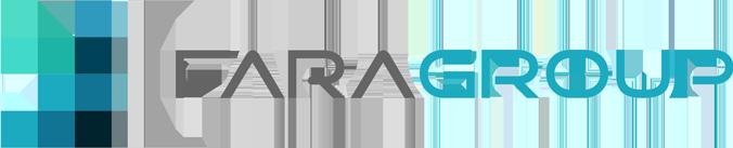 faragroup_logo